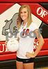 Carlee Robinson 35x5