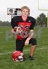 Cody Behrman 35x5