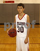 IMG_1020 Trenton Makings 8x10