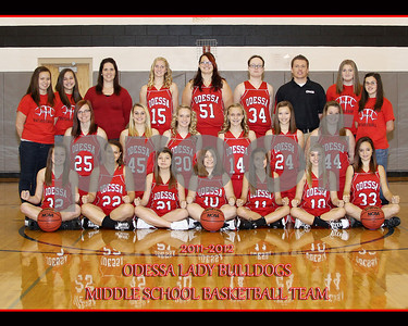 IMG_0994 OMS Girls Basketball Team 8x10
