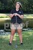 IMG_4841 Paige Smith 4x6