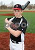 Cody Chaplin 35x5