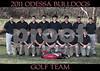 IMG_6656 OHS Boys Golf Team 5x7