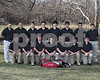 IMG_6656 OHS Boys Golf Team 555x693