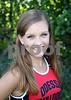 IMG_1394 Lauren Grubb 5x7