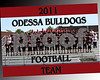 IMG_7891 OHS Football Team 8x10