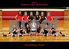 IMG_1527 OHS C Team Volleyball Team 5x7