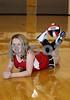 IMG_8422 Hannah Gurney 35x5