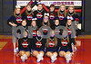 IMG_9368 Cheer Varsity Team 5x7