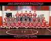 IMG_9211 OHS Wrestling Team 8x10