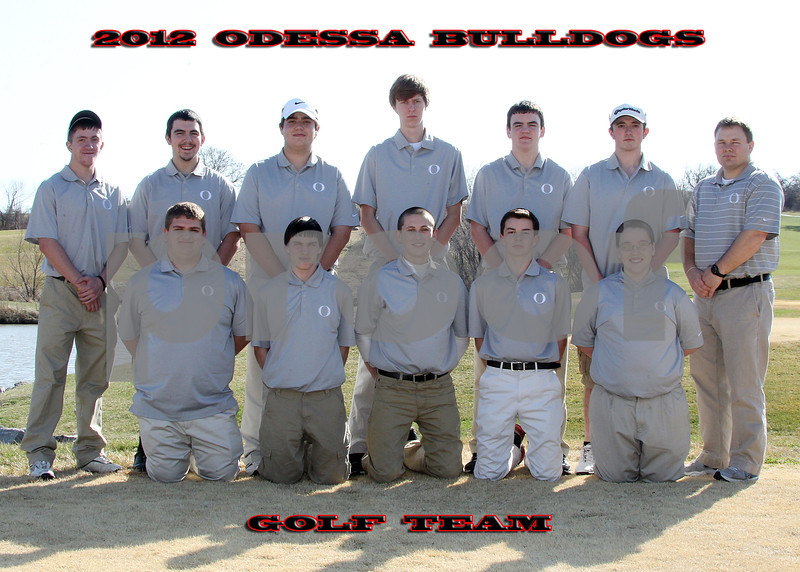 IMG_6202 OHS Boys Golf Team 5x7