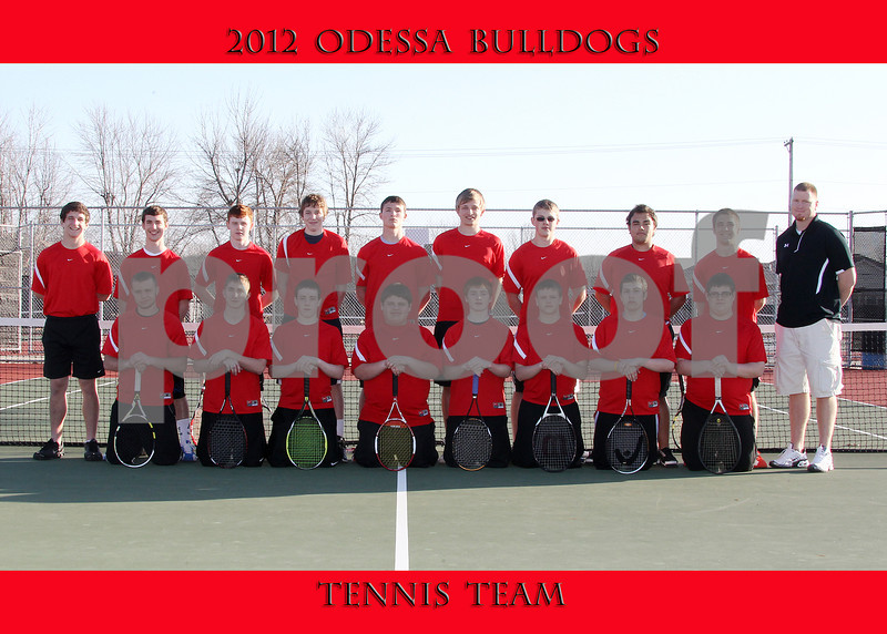 IMG_4824 OHS Boys Tennis Team 5x7
