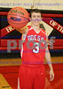 IMG_2921 Cameron Hilbrenner 5x7 copy