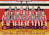IMG_2729 OHS Girls Varsity Team 5x7 copy