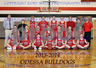 IMG_7252 OMS Boys Basketball Team 5x7 copy