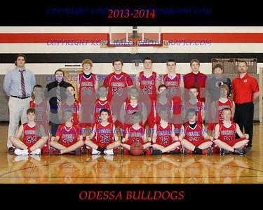 IMG_7252 OMS Boys Basketball Team 8X10 copy