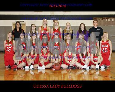 IMG_7228 OMS Girls Basketball Team 8X10 copy