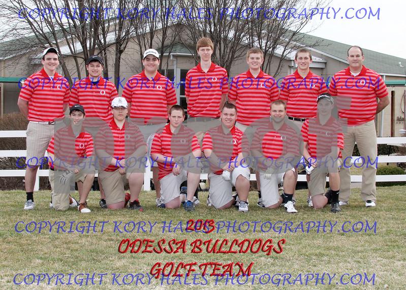 IMG_3863 OHS Golf Team 5x7 copy