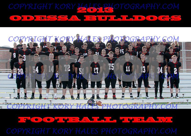 IMG_0181 OHS Football Team 5x7 copy