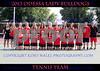 IMG_0035 OHS Tennis Team 5x7 copy