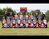 IMG_0289 OHS Softball Team 555x693 copy