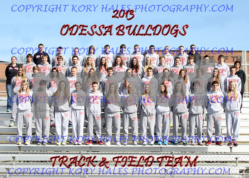 IMG_3578 OHS Track Team 5x7 copy