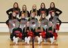 IMG_7116 OHS Varsity Cheer Team 5x7