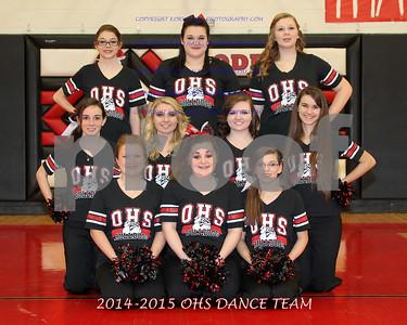IMG_7008 OHS Dance Team 16X20 copy