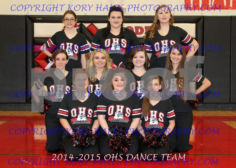 IMG_7008 OHS Dance Team 5x7 copy