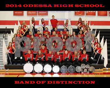 IMG_1295 OHS BOD Team 16X20 copy