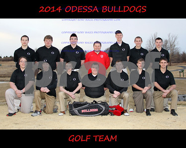 IMG_2956 OHS Boys Golf Team 16x20 copy