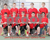 IMG_3215 OHS Boys Tennis Team 16x20 copy
