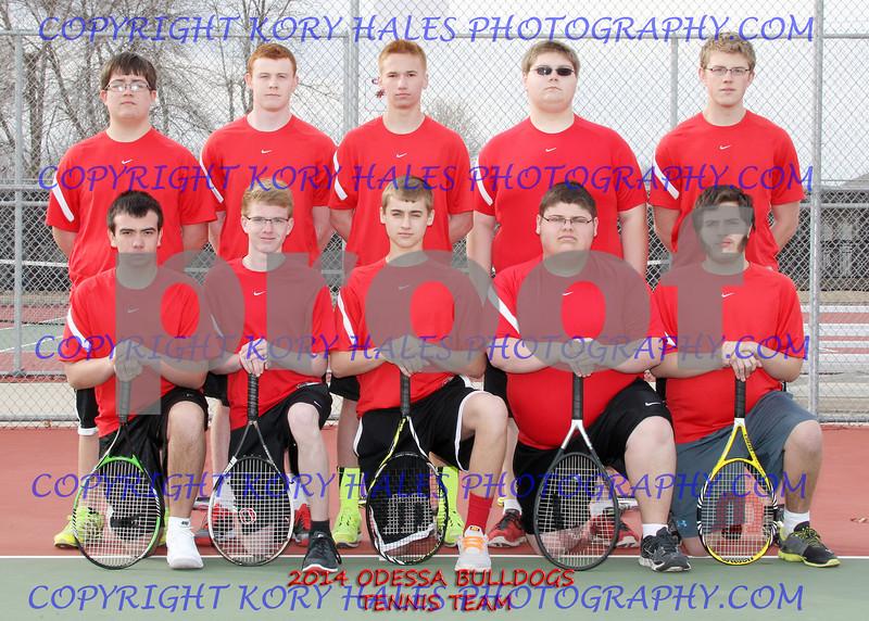 IMG_3215 OHS Boys Tennis Team 5x7 copy