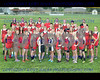 IMG_1653 OHS Cross Country Team Picture 555x693 copy