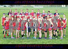 IMG_1653 OHS Cross Country Team Picture 5x7 copy