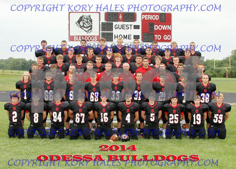 IMG_0863 OHS Football Team 5x7 copy