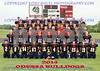 IMG_0863 OHS Football Team 5x7 copy