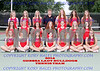 IMG_2020 OHS Girls Tennis Team 5x7 copy