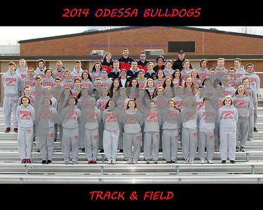 IMG_3164 OHS Track Team 16x20 copy