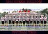 IMG_1348 OMS Football Team 5x7 copy