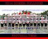IMG_1348 OMS Football Team 555x693 copy