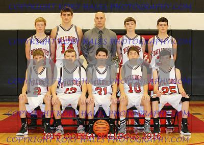 IMG_1408 OHS Boys Basketball C Team Tean 5x7 copy