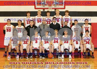 IMG_1417 OHS Boys Basketball Team 5x7 copy