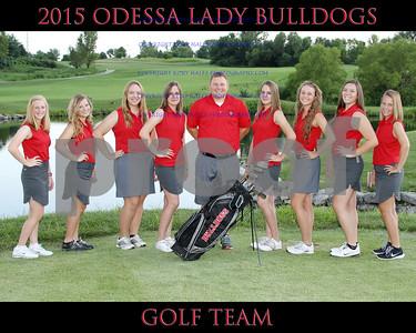 IMG_9083 OHS Girls Golf Team 16x20 copy