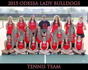 IMG_2319 OHS Girls Tennis Team 16x20 copy