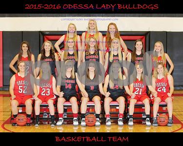 IMG_3153 OHS Girls Basketball Team 16x20 copy