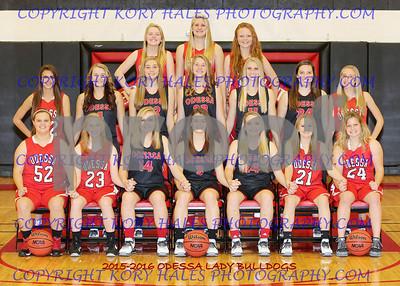 IMG_3153 OHS Girls Basketball Team 5x7 copy