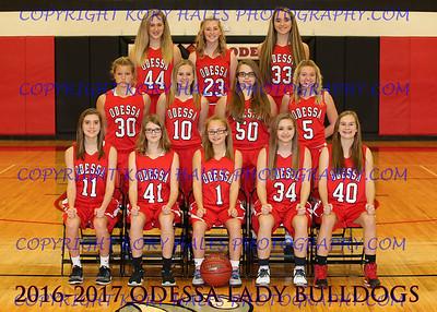 IMG_0256 OHS Girls Basketball C-Team Team 5x7 copy