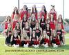IMG_3166 OHS Cheer Team 16x20 copy