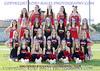 IMG_3166 OHS Cheer Team 5x7 copy
